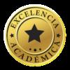 Sello-Excelencia-Academica-632x632